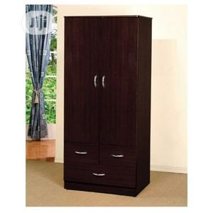 Wardrobe Storage   Furniture for sale in Lagos State, Ajah