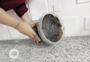 3D Super Whitening Black Soap | Skin Care for sale in Lagos State, Abule Egba