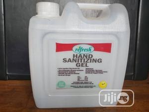 Hand Sanitizer   Skin Care for sale in Lagos State, Alimosho