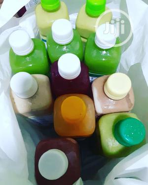 Smoothies And Juices | Meals & Drinks for sale in Lagos State, Ikorodu