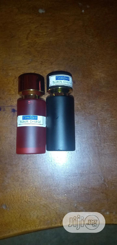 Fragrance World Women's Spray 500 ml | Fragrance for sale in Enugu / Enugu, Enugu State, Nigeria