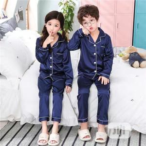 Kids Day And Night Wears For Sale At Lagos | Children's Clothing for sale in Lagos State, Lagos Island (Eko)