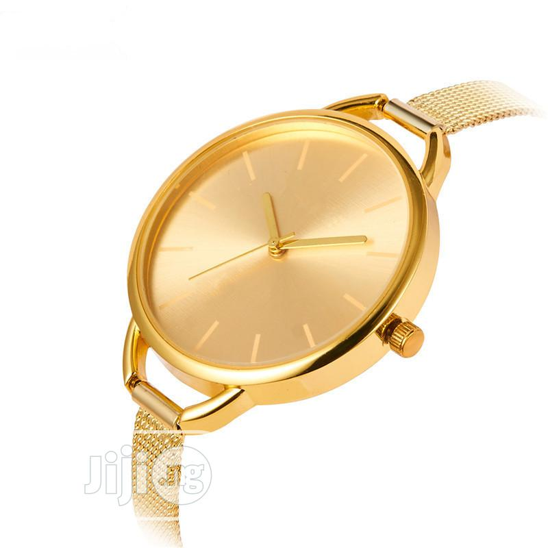 Wrist Watch   Watches for sale in Ikeja, Lagos State, Nigeria