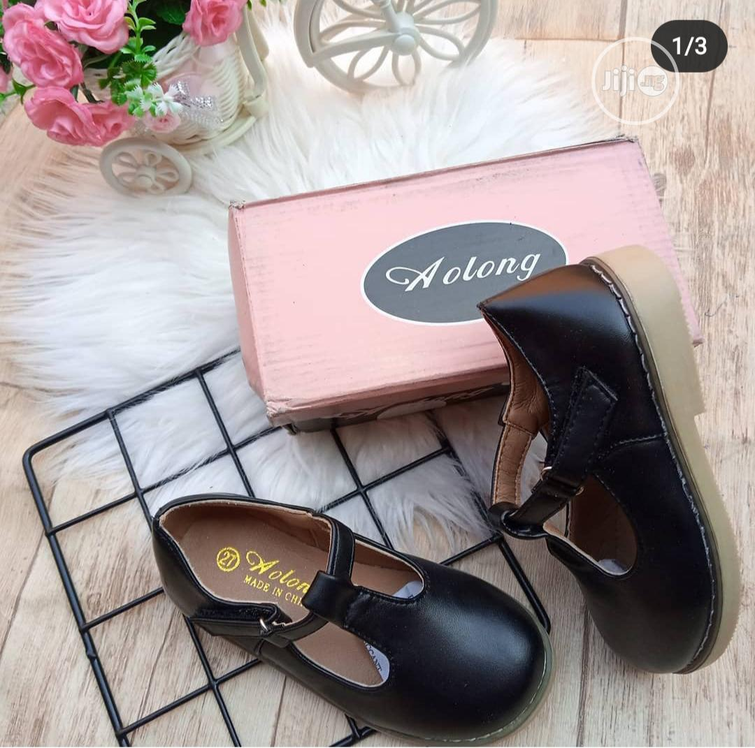 Back To School Shoes | Shoes for sale in Ibadan, Oyo State, Nigeria