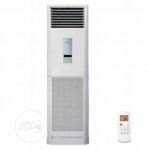 Panasonic Standing Air Conditioner Cs-c45ffh | Home Appliances for sale in Ikeja, Lagos State, Nigeria