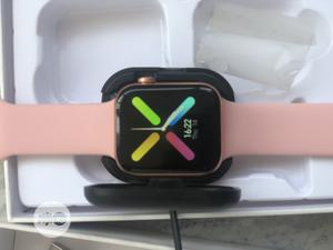 Smart Watch | Smart Watches & Trackers for sale in Anambra State, Onitsha