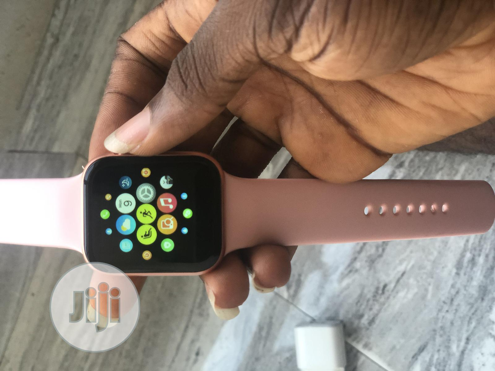 Smart Watch   Smart Watches & Trackers for sale in Onitsha, Anambra State, Nigeria