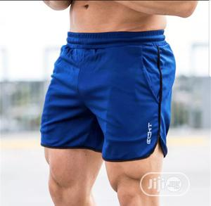 Men Sport/ Workout Joggers/ Shorts Wear | Clothing for sale in Lagos State, Ikeja