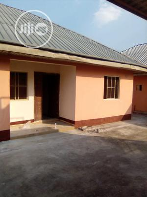 One Bedroom Apartments With Visitor's Toilet | Houses & Apartments For Rent for sale in Rivers State, Eleme
