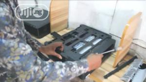 Canon Printer Specialist | Repair Services for sale in Lagos State, Oshodi