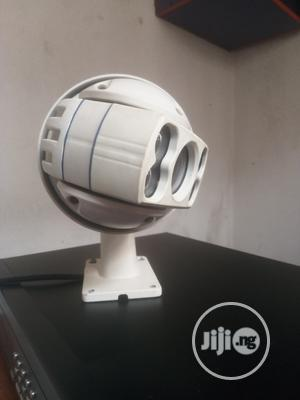 High Speed Dome CCTV Camara | Security & Surveillance for sale in Rivers State, Port-Harcourt