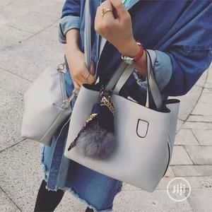 Hand Bags Available for Pickup and Delivery at Asaba | Bags for sale in Delta State, Oshimili South