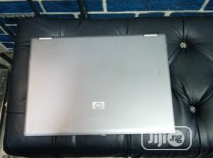 Laptop HP Compaq 6530b 4GB Intel Core 2 Duo HDD 160GB | Laptops & Computers for sale in Lagos State, Ikeja