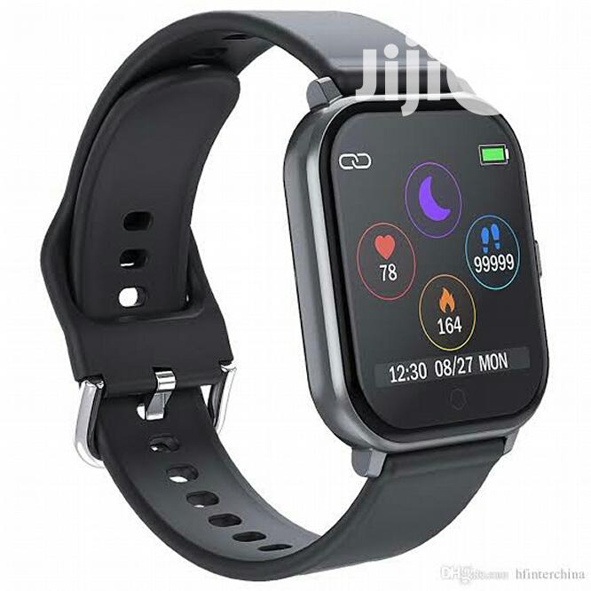 Archive: T55 Smartwatch -bluetooth