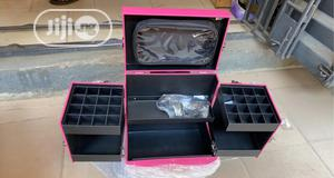 Spacious And Durable Makeup Trolley   Tools & Accessories for sale in Lagos State, Amuwo-Odofin