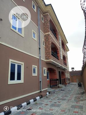 Luxury 2bedroom With Good Light In Pepperoni Ada George | Houses & Apartments For Rent for sale in Rivers State, Port-Harcourt