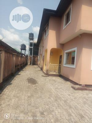 Luxury 2units of 3bedroom and 2bedroom Dupex in Ada George | Houses & Apartments For Sale for sale in Rivers State, Port-Harcourt