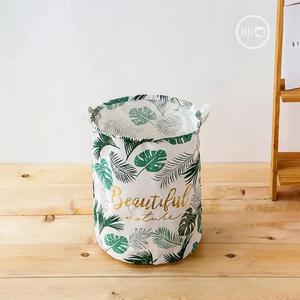 Laundry Bag | Home Accessories for sale in Lagos State, Maryland