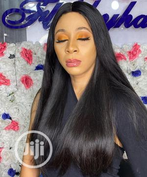 Nina Straight   Hair Beauty for sale in Lagos State, Ojodu