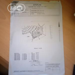 Land for Sale | Land & Plots For Sale for sale in Lugbe District, Kiami