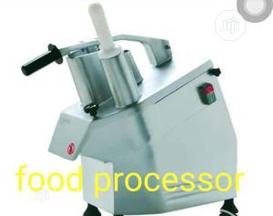 Food Processor   Restaurant & Catering Equipment for sale in Abuja (FCT) State, Garki 2
