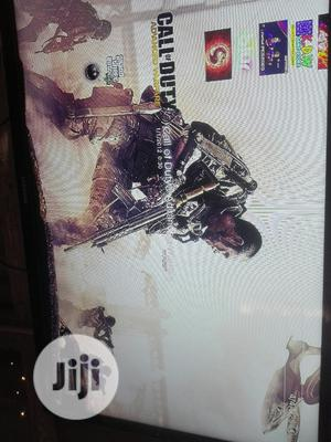 Installation of Games and of Ps3 | Video Games for sale in Abuja (FCT) State, Bwari