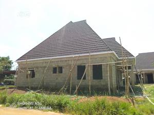 Stone Coated Roofing Sheet   Building Materials for sale in Lagos State, Egbe Idimu