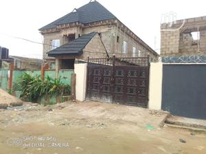 Stone Coated Roofing Sheet   Building Materials for sale in Lagos State, Ikorodu