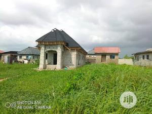 Stone Coated Roofing Sheet   Building Materials for sale in Lagos State, Ojota