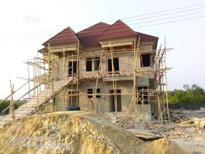 Classic Stone Coated Roofing Sheet   Building Materials for sale in Lagos State, Victoria Island