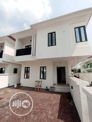 New 5 Bedroom Duplex For Sale | Houses & Apartments For Sale for sale in Lagos State, Ajah