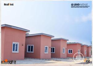 1, 2 And 3 Bedroom Bungalow In Mowe , Ofada. | Houses & Apartments For Sale for sale in Ogun State, Obafemi-Owode