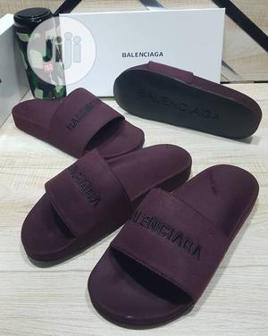 Balenciaga and Gucci Palms | Shoes for sale in Lagos State, Lekki