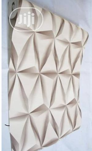 3D Classic Effect Wallpaper | Home Accessories for sale in Lagos State, Alimosho