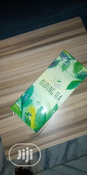 Norland Kuding Slimming Tea | Meals & Drinks for sale in Lagos State, Surulere
