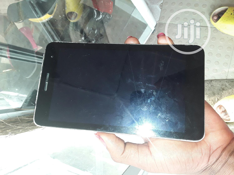 Archive: Huawei MediaPad T1 7.0 16 GB Gray