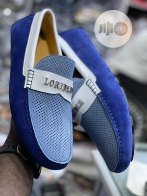 Loriblu Loafers | Shoes for sale in Lagos State, Lagos Island (Eko)