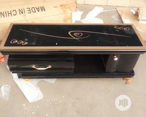 Portable Adjustable TV Stand   Furniture for sale in Abuja (FCT) State, Gwarinpa