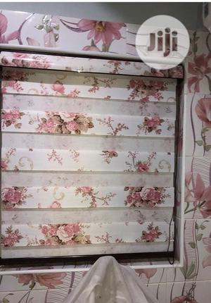 Day and Night Blinds | Home Accessories for sale in Rivers State, Port-Harcourt