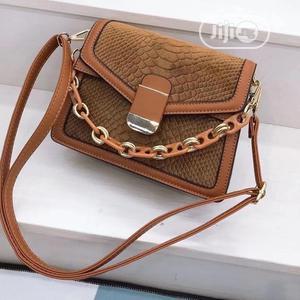 Cute Handbag | Bags for sale in Edo State, Benin City