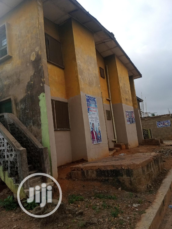 4 Bedroom Flat Duplex for Sale in Oshinle, Akure   Houses & Apartments For Sale for sale in Akure, Ondo State, Nigeria