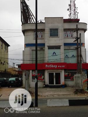 Complex for Office, Hospital or School for Sale | Commercial Property For Sale for sale in Lagos State, Ikeja