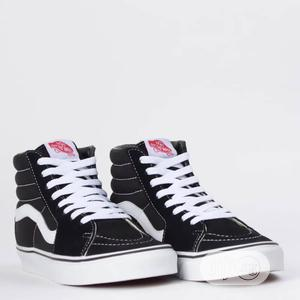 High Quality Vans Sneakers | Shoes for sale in Lagos State, Magodo