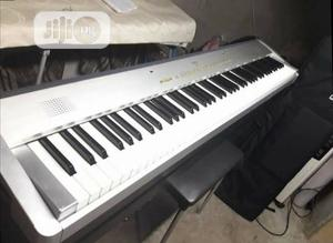 Kawai Es1 7 Octaves | Musical Instruments & Gear for sale in Lagos State, Shomolu