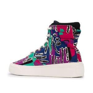 High Quality Converse X Fear of God High Top Sneakers   Shoes for sale in Lagos State, Magodo