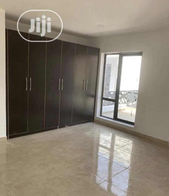 4 Bedroom Terrace Duplex With 1 Room Bq (3units Available) | Houses & Apartments For Sale for sale in Katampe, Abuja (FCT) State, Nigeria