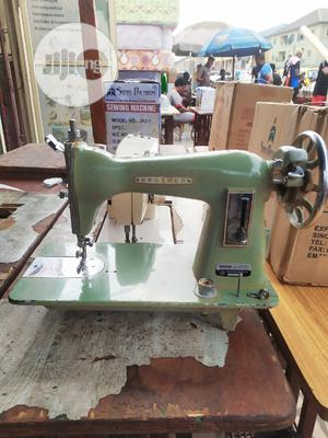 Brother Ordinary Sewing Machine(Head Only) | Home Appliances for sale in Lagos State, Mushin