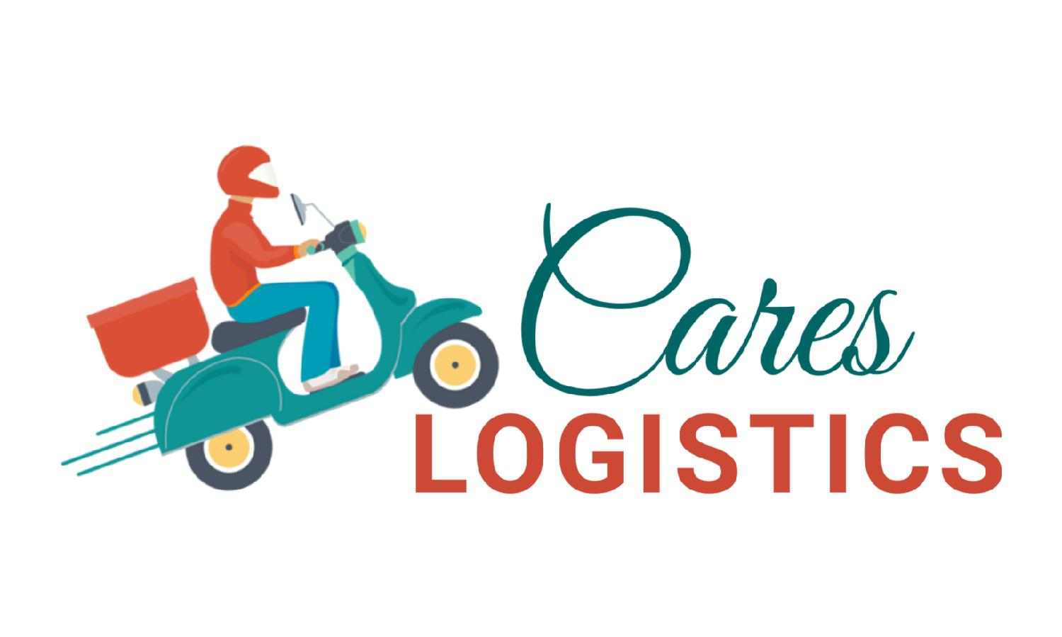 Dispatch Riders, Delivery Service, Home Deliveries