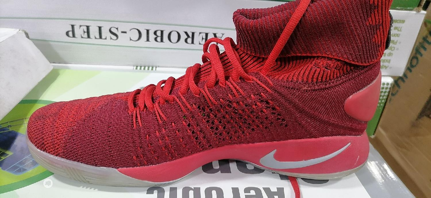 Basketball Shoes | Shoes for sale in Lekki, Lagos State, Nigeria