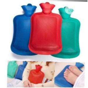 Hot Water Bottle | Home Accessories for sale in Lagos State, Maryland